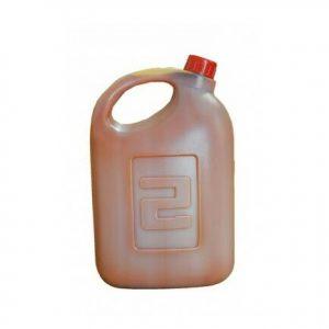 Palm Oil 5LT