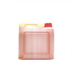 Palm Oil 10LT