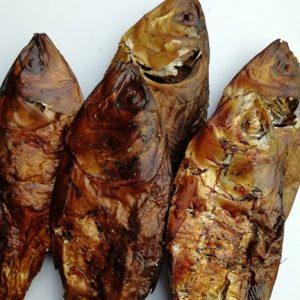 Shawa Bonga Fish
