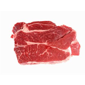 Cow meat/ From N1000
