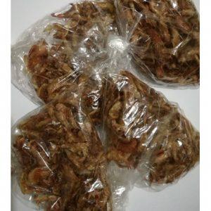 Dry Crayfish SMALL