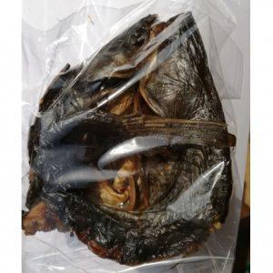 Talon Fish
